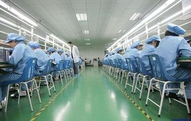 Shanghai Ascentet Medical Equipment Co., LTD